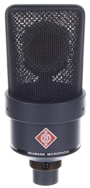 Neumann TLM 103 Studio Set mt