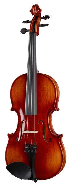 Otto Jos. Klier 80A Master Violin 4/4