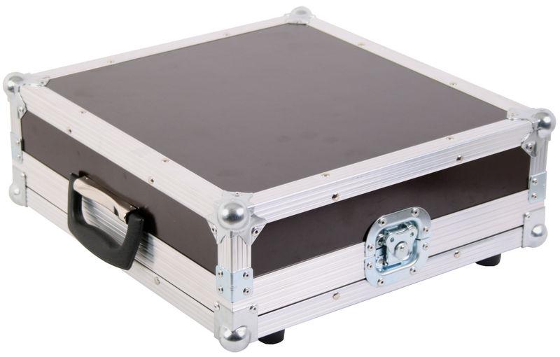 Thon Mixer Case Mackie 1402 VLZ