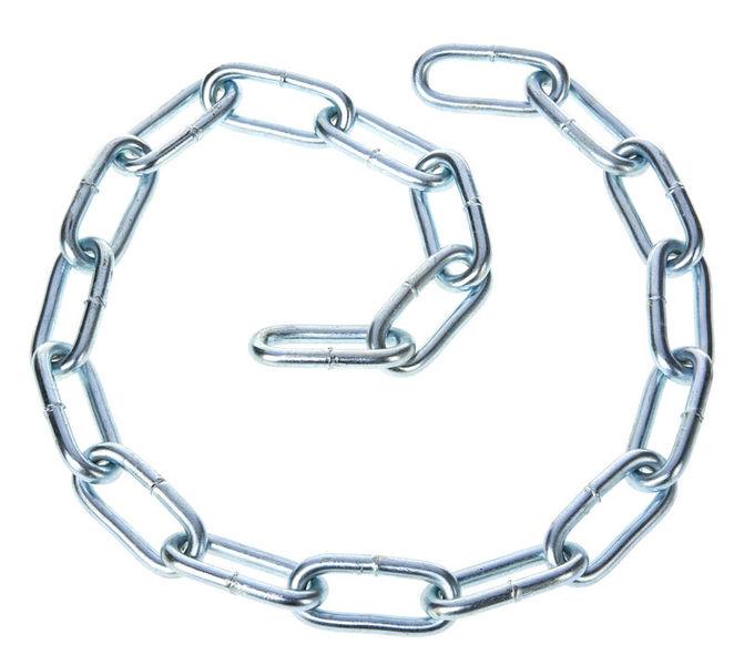 Stairville Chain f. Mirrorballs max 100cm