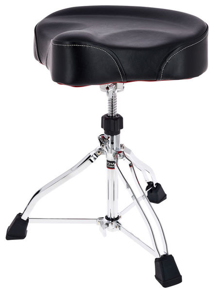 HT530B Drum Throne Tama