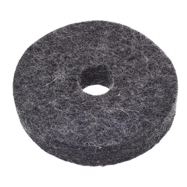 Pearl FLW-003  Hi-Hat Felt Plate
