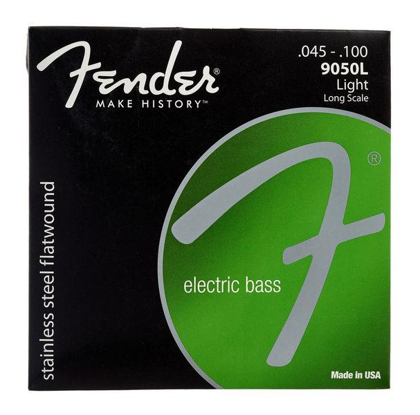 Fender 9050L