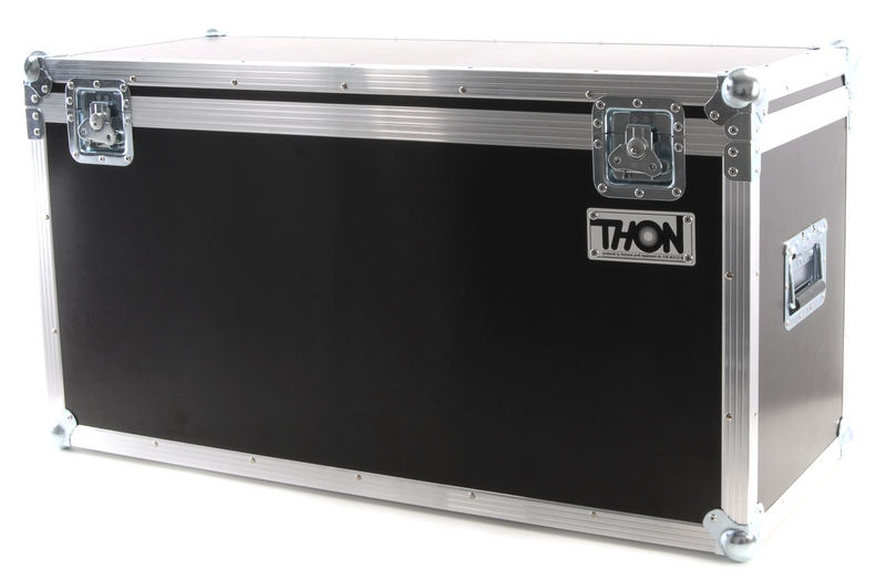 Thon Case DTS Moon 1000 New
