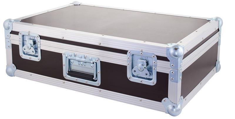 Thon Mixer Case Mackie CFX 20