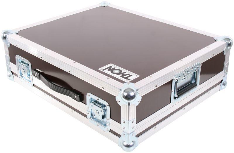 Thon Mixer Case Behringer PMP 5000