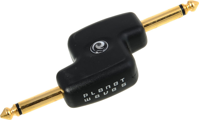 Planet Waves PW-P047B
