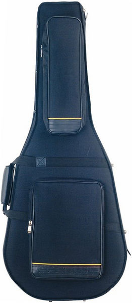 Rockcase RC 20908B Guitar Soft Light
