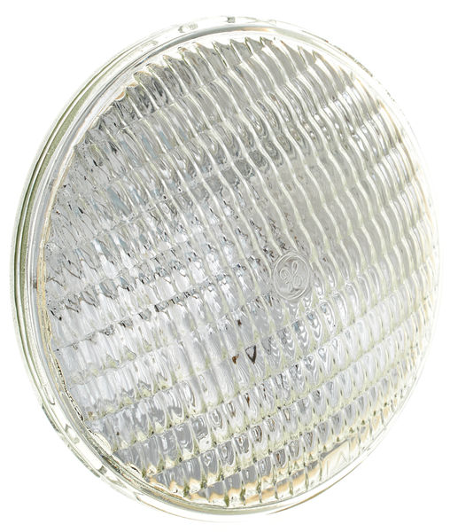 GE Lighting PAR56 300 Watts WFL 120V