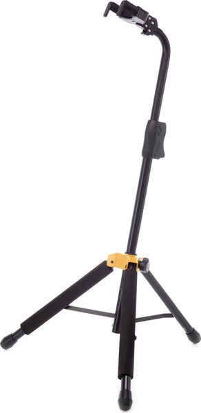 Hercules Stands GS414B Guitar Stand