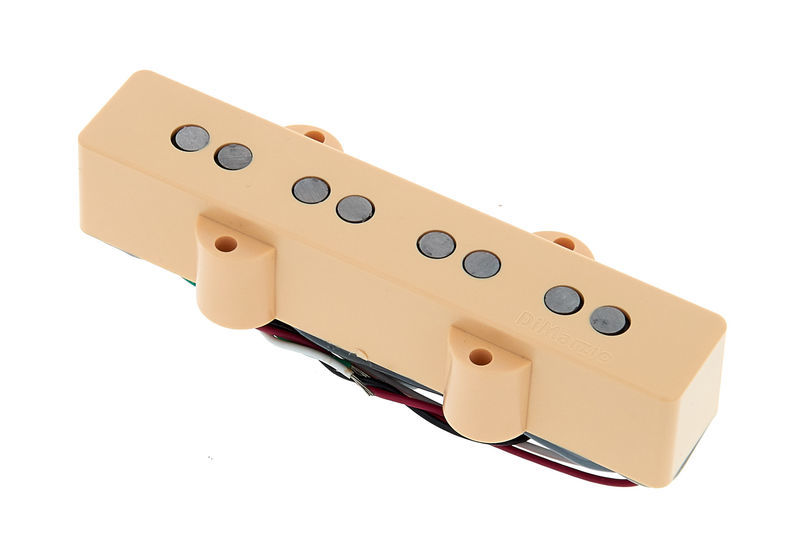 DiMarzio DP148 CR