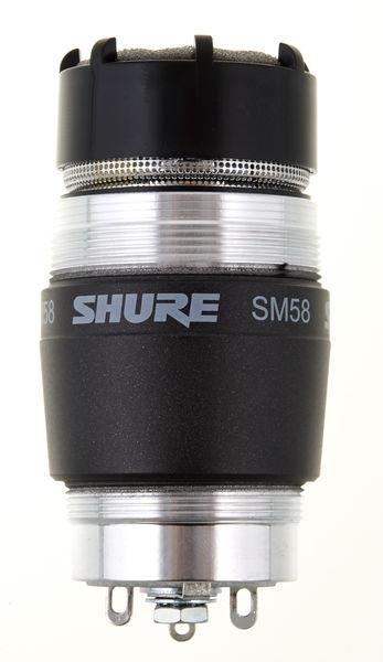 Shure R59 SM 58 Cartridge
