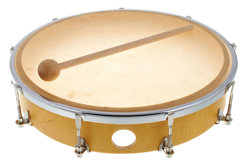 Sonor CGTHD 10N Hand Drum