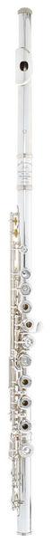 Muramatsu DS-RCEO Flute Handmade