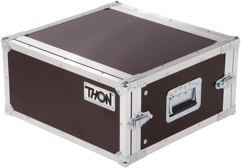 Thon Rack 5U Eco 40