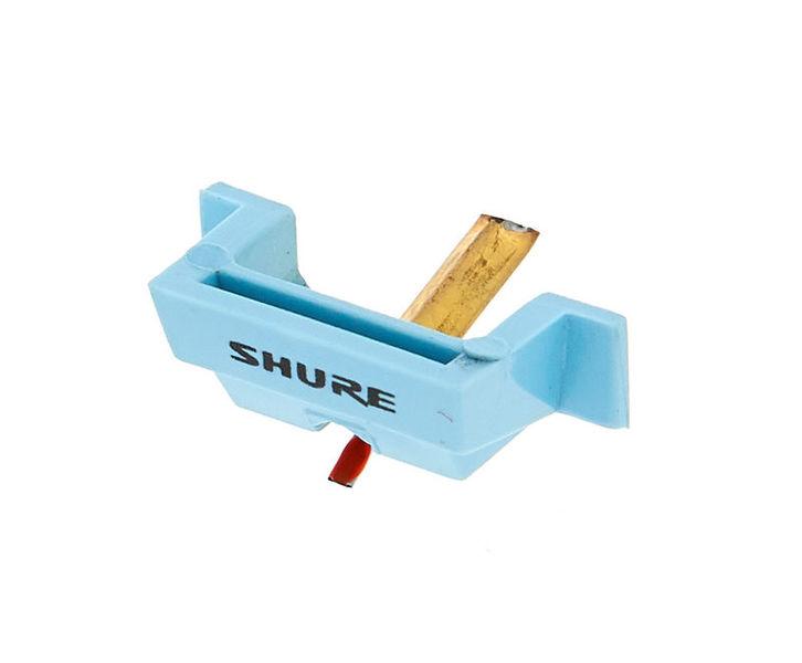 Shure SS35C Stylus