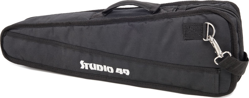 Studio 49 T-ASP Bag for Bowed Psaltery