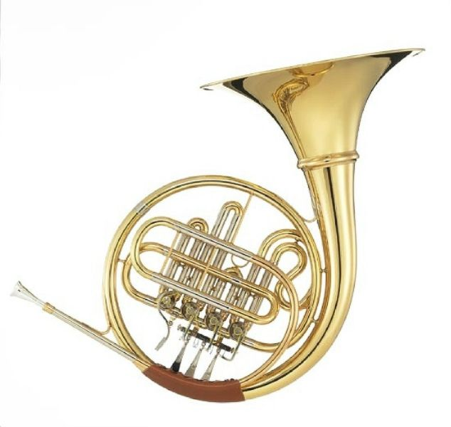 Thomann HR-102 Bb French Horn A-Stop