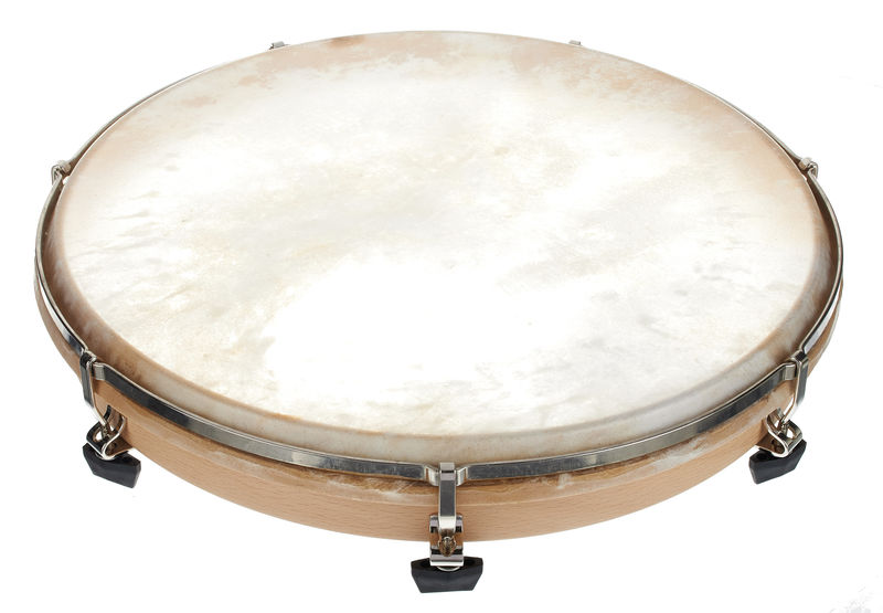 Sonor LHDN14 Hand Drum