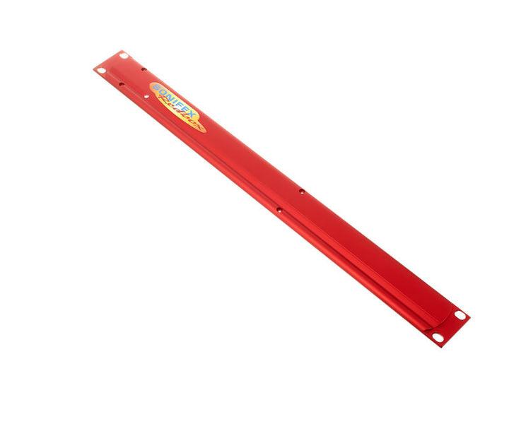 Sonifex Redbox RB-RK1