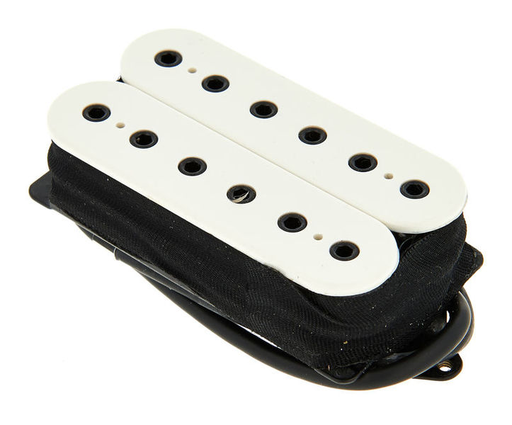 DiMarzio DP158 Neck WH F-Spaced