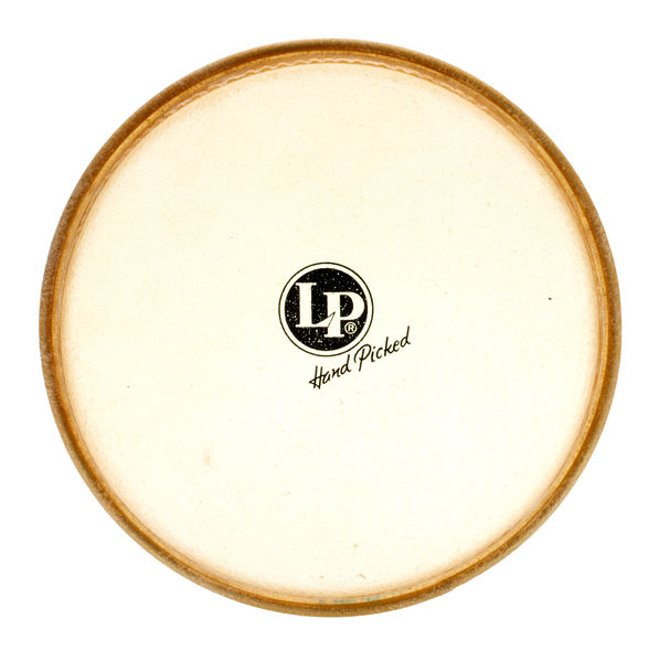 LP 264A Bongo Head Professional
