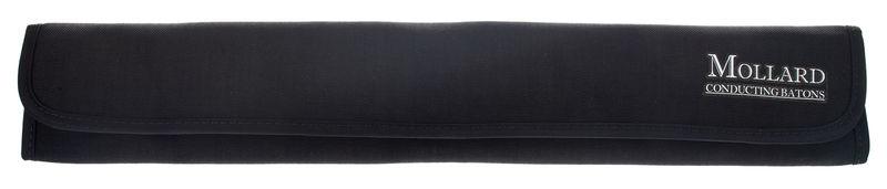 """Mollard Baton Bag 16"""""""