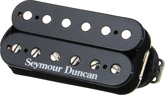 Seymour Duncan Custom TB-11 BK