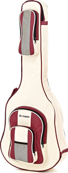 Thomann Acoustic-Steel Gigbag Elite