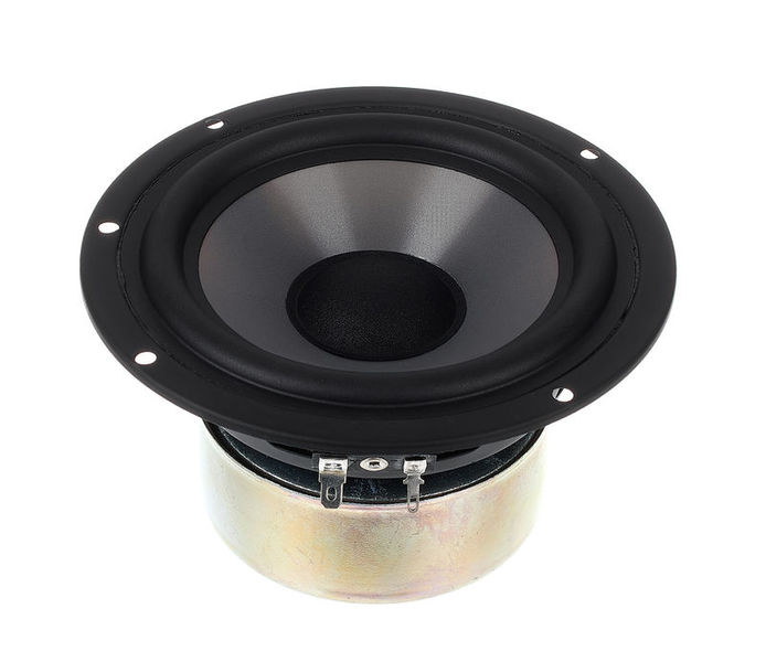 ESI Woofer for nEar05 MKII