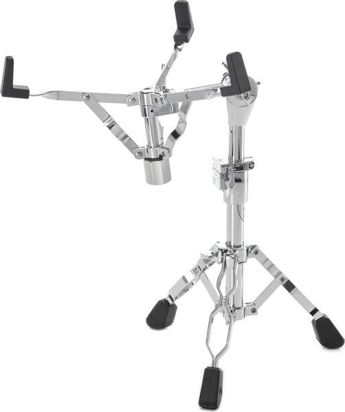 5300 Snare Stand DW