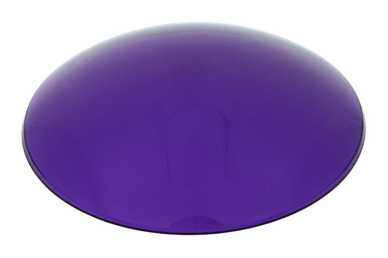 Stairville PAR 36 Colour Cap purple