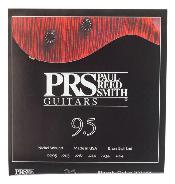 PRS Strings 0095
