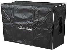 Marshall C35 Amp Cover