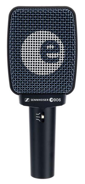 Sennheiser E 906