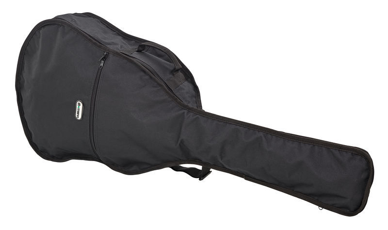 Thomann Acoustic-Steel Gigbag Eco