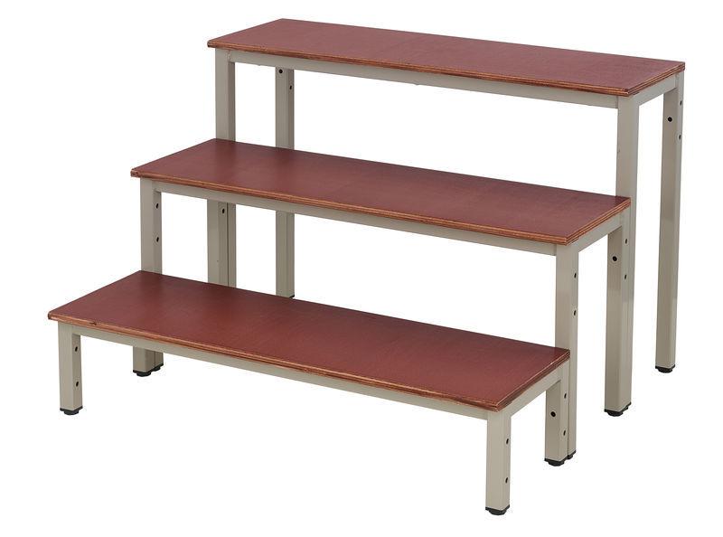 Mott Stairs for 80 cm IN