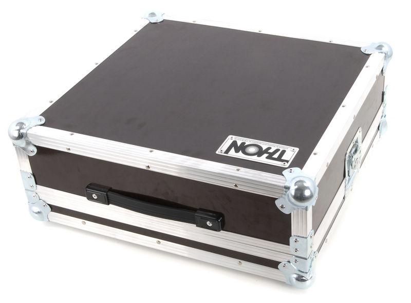 Thon Mixer Case Denon DN-X1500
