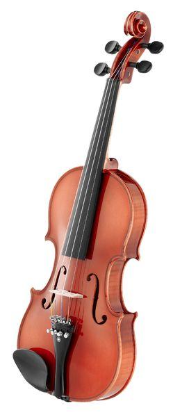 Otto Jos. Klier 55 Orchestra Violin 4/4