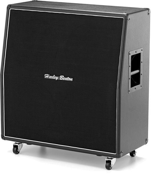 harley benton g412a. Black Bedroom Furniture Sets. Home Design Ideas