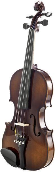 Otto Jos. Klier 68 Concert Violin 4/4