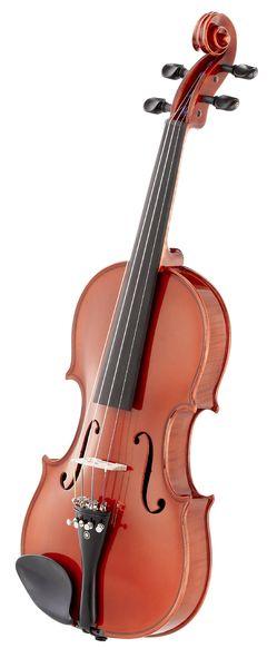 Otto Jos. Klier 70 Concert Violin 4/4