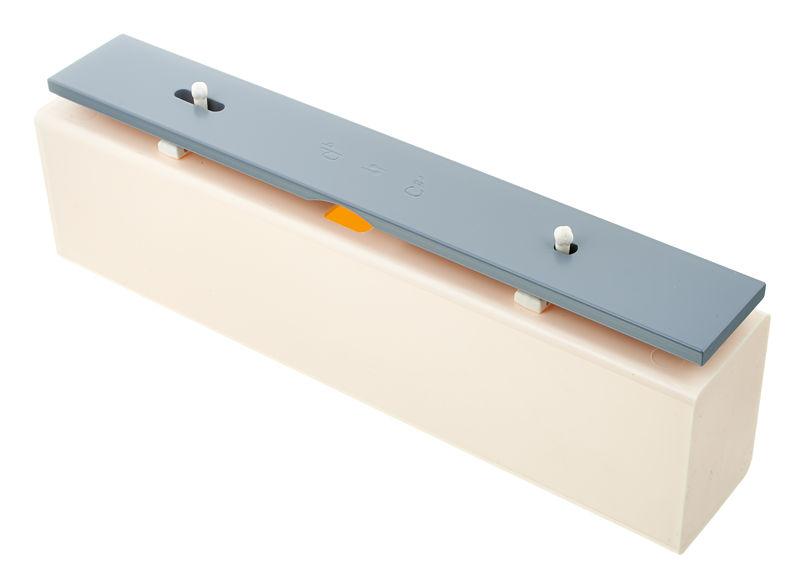 Sonor KS40L CIS1 Chime Bars