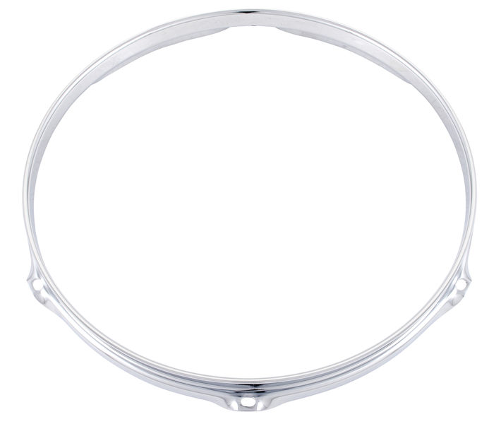 "Pearl 12"" Regular Hoop"
