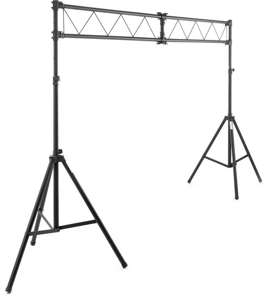 Millenium SLS300 Lighting Stand