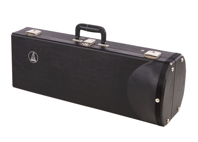 Kühnl & Hoyer Case f Eb- Alto Trombone 60020
