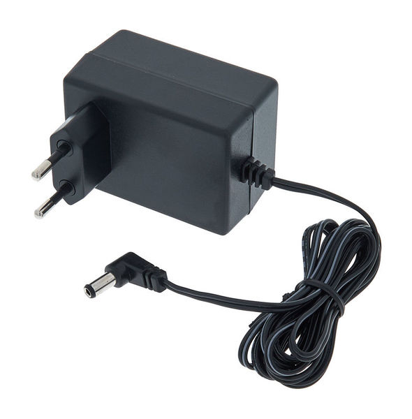 Electro Harmonix 40DC-100 EU Power Supply