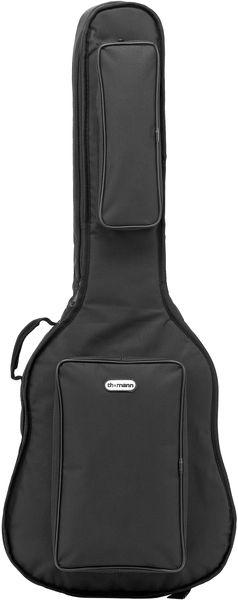 Thomann Semihollow Guitar Gigbag