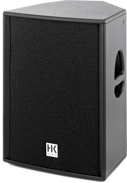 HK Audio Premium PR:O 15X