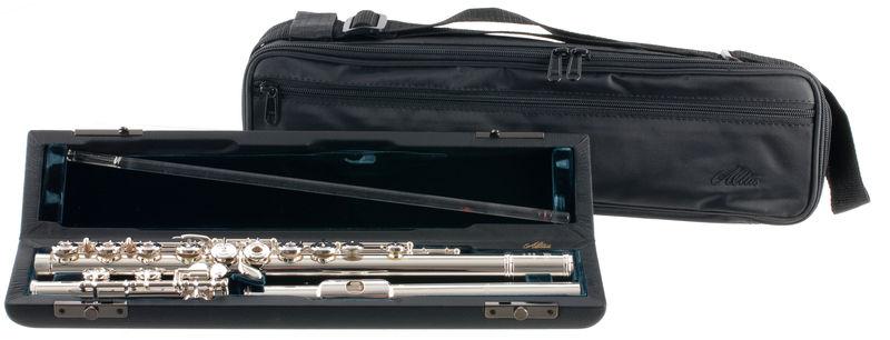 Altus 1107 ER Transverse Flute